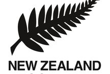 0.NOWA ZELANDIA