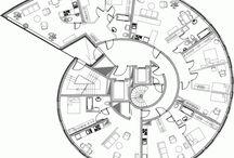 Florplans circle