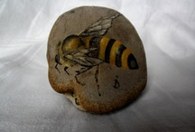 Shelf Mushroom or Artist Conk