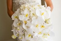 """ALIVE Weddings / Need help planning your wedding? Have no fear ALIVE Magazine is here. See all of the latest trends in wedding planning, and get inspired to say """"I Do!"""""""