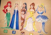 vestidos de redes sociales