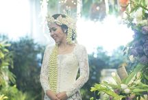 Inspire of Wedding