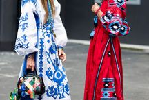 Overdose Fashion / #maximazition #streetstyle #fashionisaart #artistry #hautecoutre