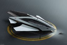 Future Submarines