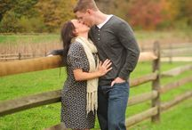 Engagements / by Katelyn Carnline