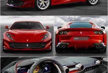 ❈ Ferrari ❈