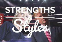 Debate 1: NBC - Clinton