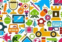 Internet of Things / Everything associated with the Internet of Things ( IoT)