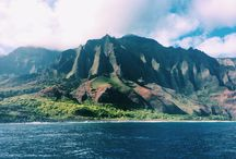 Best things to do on Kauai