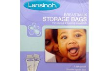 Milk Storage bags / Myotcstore.com - Buy OTC Vitamins, Medicines, Beauty Cosmetics and Baby Needs. Earn & Redeem Points every time you shop. Fast Shipping & Ezy Returns.