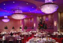 Gaylord National: Indian Weddings Magazine Preferred Vendor / Gaylord National specializes in Indian Weddings. Contact them your special day: jcersani@gaylordhotels.com phone: 301.965.2366 GaylordNationalWedding.com #indianweddings #washingtondc