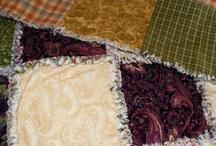 Crafts to Make - Sewing