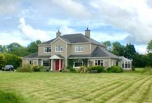 Wexford. properties from Wexford / Apartments and houses for sale or rent in Wexford