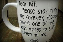for bff