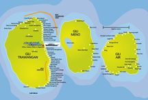 Seychells