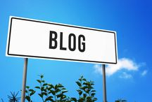 Besser bloggen: Wie schreibe ich einen guten Blogartikel? / Wie schreibe ich einen guten Blogartikel? Mit diesen Tipps werden Sie zukünftig besser bloggen und hervorragende Beiträge schreiben, die ihre Leser packen. In diesem Artikel möchte ich Ihnen nicht nur ein paar hilfreiche Tipps zum Erstellen besserer Artikel verraten. Vielmehr bekommen Sie eine Anleitung, wie Sie mit Ihrem nächsten Blogeintrag Neugier wecken und dafür sorgen, dass er mit Freude gelesen wird. http://erfolgreich-online-marketing.de/bloggen/gute-blogartikel-schreiben