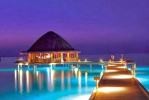 maldivess