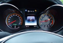 メルセデス AMG GT S