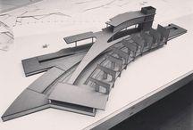 Lissitzky Projektowanie