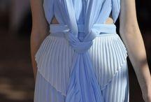 Textil Textures