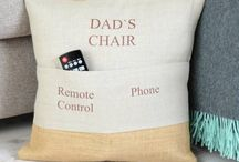 dad gift ideas