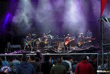 OBA Festival, por tillate.es y Brugal