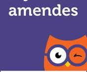 Amendes