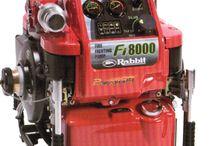 Máy bơm chữa cháy / Máy bơm chữa cháy - Công ty HTH cung cấp máy bơm chữa cháy chính hãng, máy bơm chữa cháy nhập khẩu 100%.
