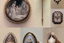 Memorials / Memorials. When a loved one dies many of us want something special as a memento.
