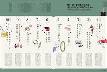 PictorialBook_design
