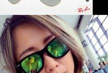 Ray Ban Sunglasses only $24.99  P0UIaWSvMR / Ray-Ban Sunglasses SAVE UP TO 90% OFF And All colors and styles sunglasses only $24.99! All States -------Order URL:  http://www.GGS199.INFO