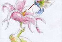 NEW STUFF / 0412 463 471 ~ chriskelly@iprimus.com.au ~ BEAUTIFUL, WHIMSICAL CARICATURES & ILLUSTRATIONS