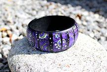 Náramok....bracelet