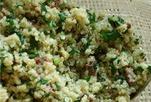 Gf Salads