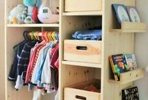 montessori odaları