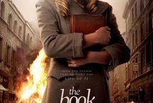 The Book Thief - 8th Grade