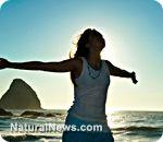 health and wellness / by Donna Gleason