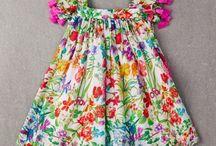 Outfit Estefy