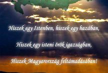 MagyarSzív