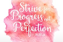 WW Journey Inspiration/Motivation / Community board to inspire and motivate each other! Add as much as you like, please only positive motivating and inspiring content. Contact Jessica at: wwjourneytohealthy@gmail.com Don't forget to follow me on YouTube for more about my journey to healthy! https://www.youtube.com/c/WeightWatchersJourneytoHealthy