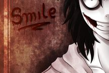 Jeff-the-killer