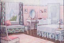 1910's deco