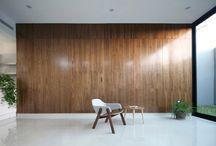Details- residential