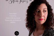 Silvia López / Imágenes corporativas www.silvialopezrodriguez.com