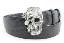 Men's Belts / Belt combinations created by us... remember you can create your own combinations too!