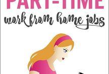 job_work_tips