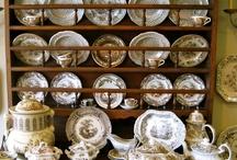 Ornata et apta | Coté Tables et kitchenware
