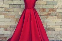 fashion I like + prom