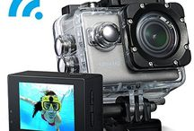 Digital Cameras / Visit Bepper for a massive range of Digital Cameras and accessories come and see http://bepper.co.uk