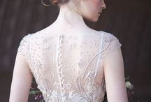 Vintage Bridal Dresses / Bridal Dresses that say Vintage, Antique or Vintag/Classy.